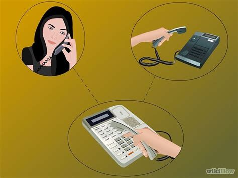 how to do a 3 way call on iphone how to make a three way phone call