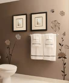 color ideas for bathroom walls bathroom colors for the house