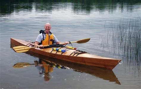 Kayak Deck Rigging Hardware by Kayak Deck Rigging Fyne Boat Kits