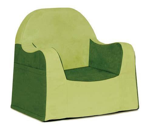 pkolino reader chair uk p kolino reader chair green