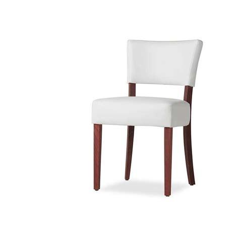 chaises confortables chaises confortables salle manger