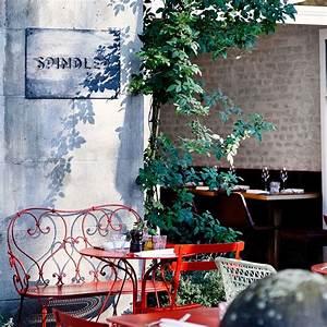 Das Café In Der Gartenakademie Berlin : spindler brunch fr hst ck kreuzberg berlin 44 pinterest ~ Orissabook.com Haus und Dekorationen