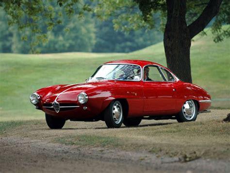 italian cars club afficher le sujet alfa giulietta
