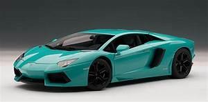 2015 Lamborghini Aventador Luxury Car - Luxury Things