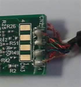solved logitech headset usb wiring diagram fixya
