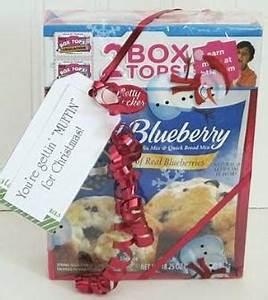 Secret Santa 15 Christmas Gift Ideas Under 2 00 USD