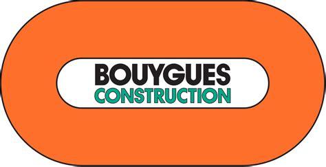 si鑒e bouygues construction bouygues construction passe aux formulaires numériques kizeo forms