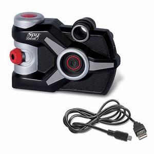 Spy Gear Capture Cam by Spy Gear | eBeanstalk
