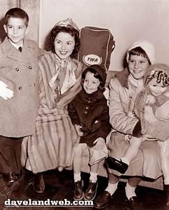 Shirley Temples Children Today | www.pixshark.com - Images ...