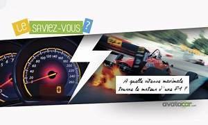 F 15 Vitesse Maximale : quelle est la vitesse de rotation d 39 un pneu 130 km h blog in motion avatacar ~ Medecine-chirurgie-esthetiques.com Avis de Voitures