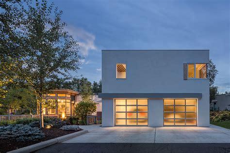 turnagain beach house  alaska  kpb architects idesignarch interior design architecture