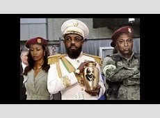TPLFWeyane is Destroying TigrayEthiopia YouTube
