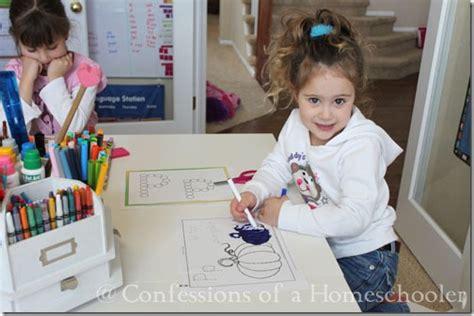 confessions of a preschool teacher lesson plan in letter p curriculum 4 8 preschool letter 382