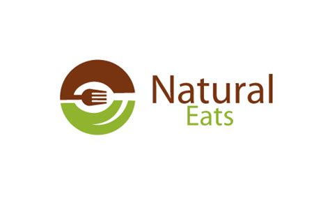 cuisine company free catering logo design catering logos in minutes