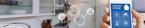 elektrosmog durch gebaeudesteuerung und smart home systeme