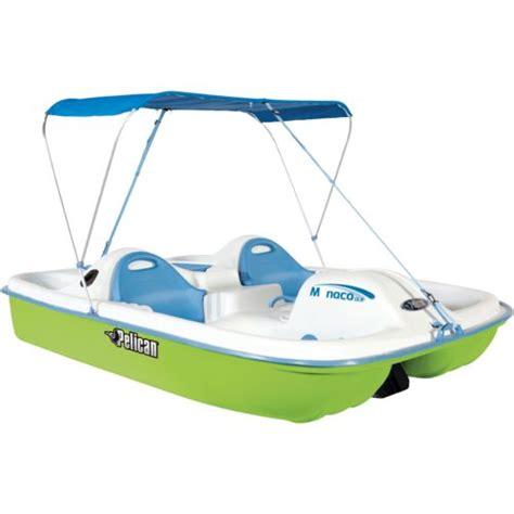 Academy Sports Jon Boats by Alumacraft 12 Flat Bottom Jon Boat Academy