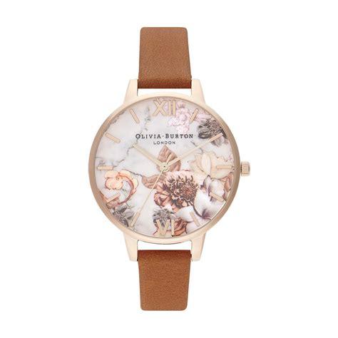 foto de Montre femme Olivia Burton OB16CS30 sur Bijourama montre