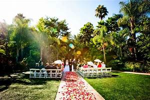 small wedding ideas to suppress your expense best With small intimate wedding ideas