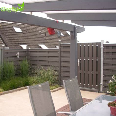 fence design   vertical gingfisher