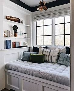 16, Awesome, Living, Room, Decor, Ideas, The, Best, Styles, For