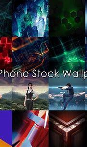 Download Asus ROG Phone Stock Wallpapers   TechBeasts
