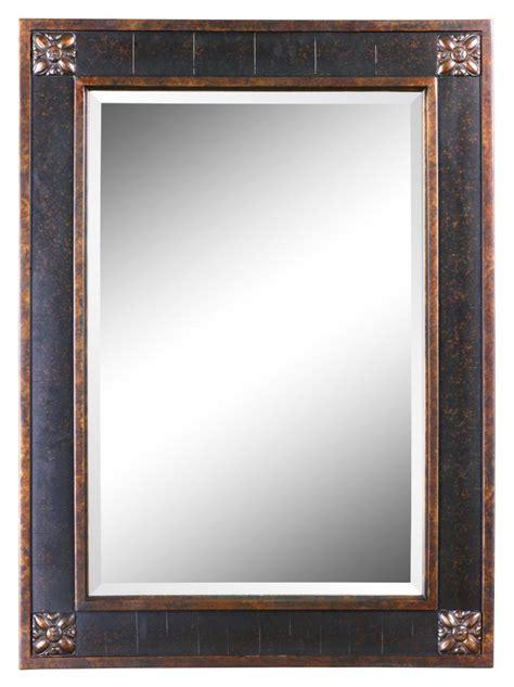 fancy decorative mirror designs