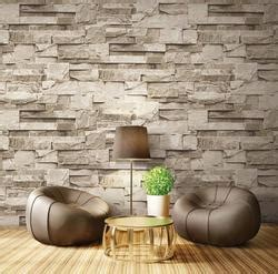 wallpaper  delhi  ll delhi  latest