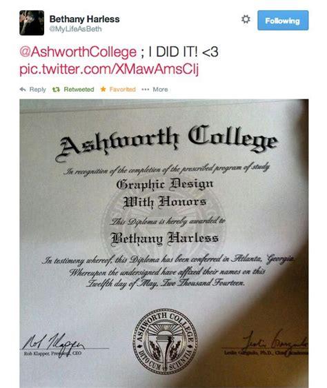 Ashworth College Interior Decorating Reviews by 1000 Images About Ashworth College Reviews On Pinterest