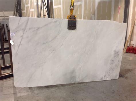 Bianco Levantina marble (Levantina Atlanta)   Marvelous