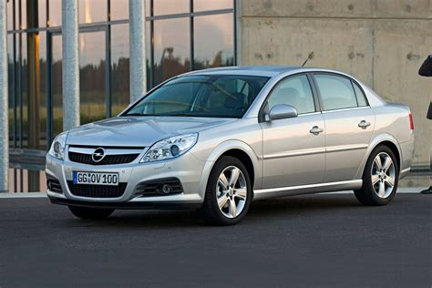 Opel Vectra C by Opel Vectra C цены отзывы характеристики Vectra C от Opel