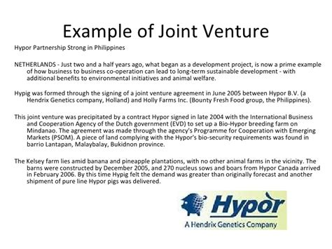 Joint venture letter of intent template costumepartyrun invitation letter joint venture 28 images for stopboris Image collections