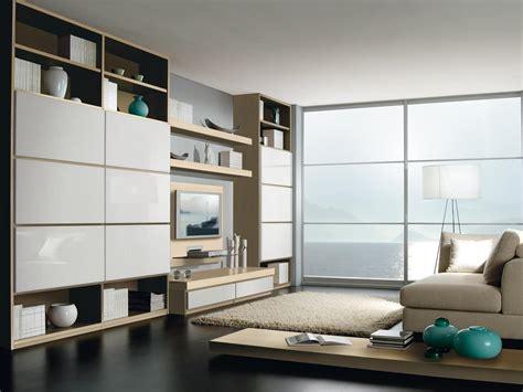 libreria a giorno ikea gallery of giorno parete sistema componibile per soggiorno