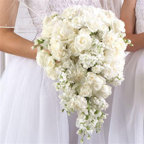 jaki bukiet ślubny aranżeria kwiatowa