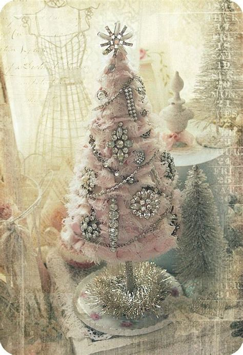 oh my i this holly jolly christmas pinterest
