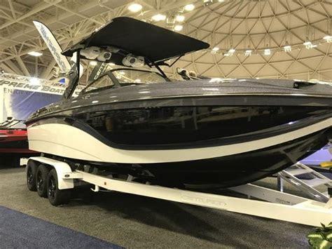 Centurion Boats Ri257 Price by Centurion Ri257 Boats For Sale Boats
