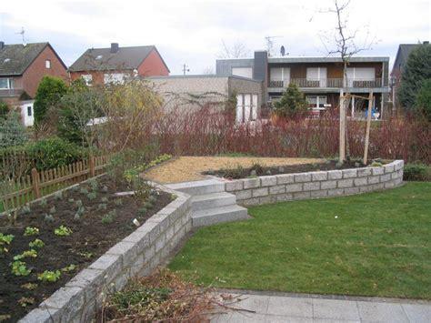 Kleine Gärten by Kleiner Garten