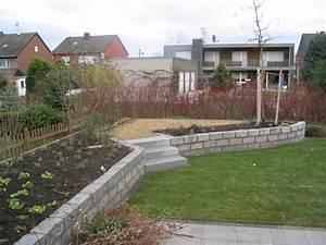 Kleiner Bachlauf Garten : kleiner garten ~ Michelbontemps.com Haus und Dekorationen