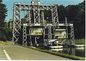 liften in frankrijk