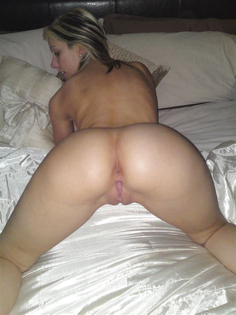 Bnd1066179390  In Gallery Bend Over 71 Picture 30