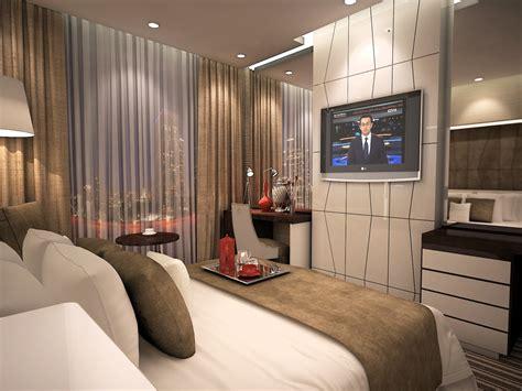 small hotel room interior design interior design uganda 3 star hotel room interior design by batte ronald