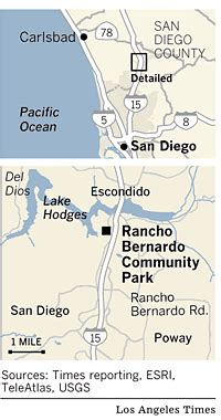 offenders san diego map dna match of found on chelsea king 39 s clothing led to