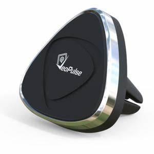 Attache Portable Voiture : aimant fixation telephone u car 33 ~ Nature-et-papiers.com Idées de Décoration