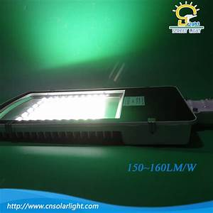 kenya 400pc 60w solar lights in march 2017kenya 60w solar With outdoor solar lights kenya