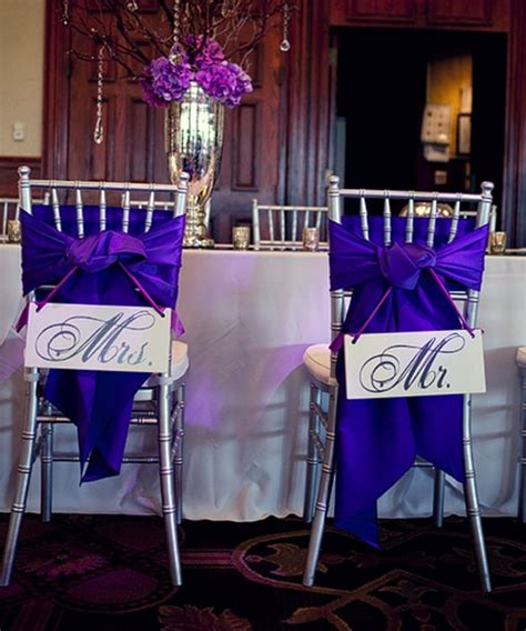 1000 images about mr mrs wedding chairs on