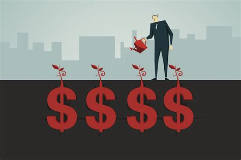 4 Ways To Make Your Investments Grow