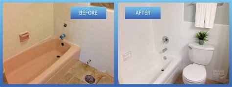 fiberglass bathtub miami bathtubs