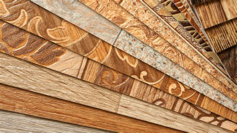 vinyl plank flooring carpet vinyl flooring kentuckiana carpet sales flooring and hardwood floors