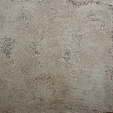 faux painting ideas burlap aged plaster faux finish