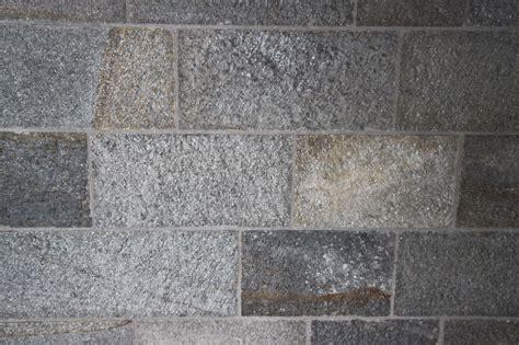 pietra  luserna pavimenti  esterni  pietra naturale