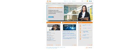 legal calendar software  updated